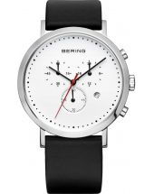 zegarki Bering 10540-404