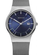 zegarki Bering 11938-003