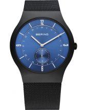 zegarki Bering 11940-227