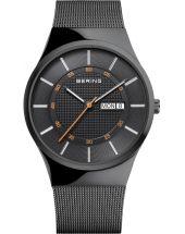 zegarki Bering 12939-222