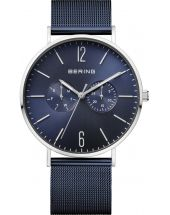 zegarki Bering 14240-303