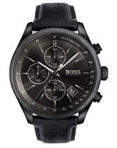 product Boss 1513474
