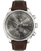 product Boss 1513476