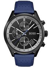 product Boss 1513563
