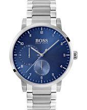 product Boss 1513597