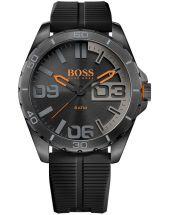 product Boss Orange 1513452