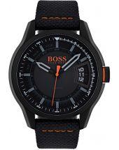 product Boss Orange 1550003