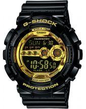 zegarki Casio GD-100GB-1ER