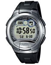 Zegarek Casio W-752-1AV