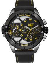 product CAT DV.149.34.137