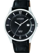 product Citizen BD0041-03F