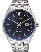 zegarki Citizen BM7251-53L