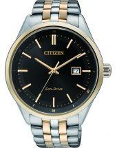 zegarki Citizen BM7256-50E