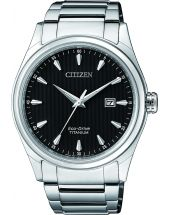 zegarki Citizen BM7360-82E