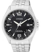 zegarki Citizen CB0010-88E