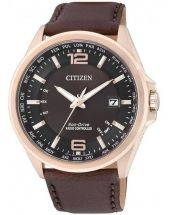 zegarki Citizen CB0017-03W