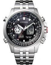zegarki Citizen JZ1060-50E