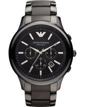 zegarki Emporio Armani AR1451