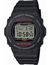 zegarki G-Shock DW-5750E-1ER