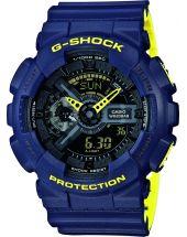 zegarki G-Shock GA-110LN-2AER