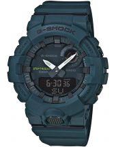 zegarki G-Shock GBA-800-3AER