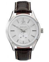 zegarki Gant W10992
