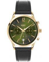 zegarki Henry London HL41-CS-0106                                   %
