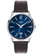 zegarki Henry London HL41-JS-0035