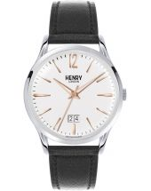 zegarki Henry London HL41-JS-0067