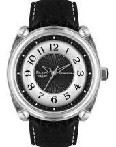 zegarki Nesterov H0266A02-05A