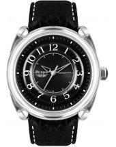zegarki Nesterov H0266B02-05E