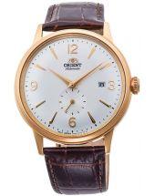 zegarki Orient AP0004S10B