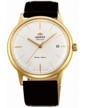 zegarki Orient FAC0000BW0