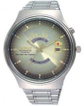 zegarki Orient FEU00002UW