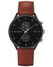 zegarki Paul Hewitt PH-C-B-BSS-1M