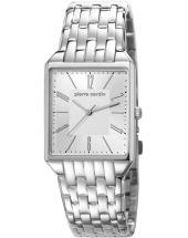 zegarki Pierre Cardin PC106691F05