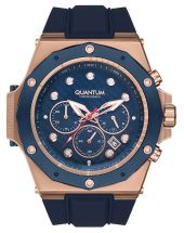 zegarki Quantum HNG704.499