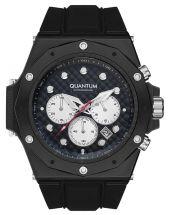 zegarki Quantum HNG704.650
