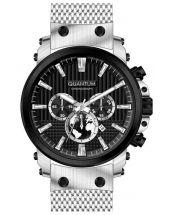 zegarki Quantum PWG670.350