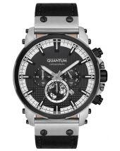 zegarki Quantum PWG671.351