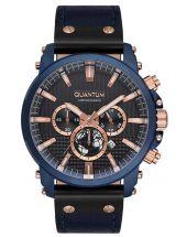 zegarki Quantum PWG671.969