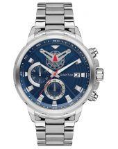 zegarki Quantum PWG702.390