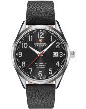 zegarki Swiss Military Hanowa 05-4287.04.007