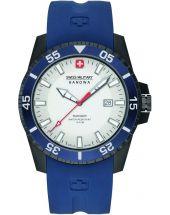zegarki Swiss Military Hanowa 06-4253.27.001.03
