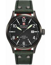 zegarki Swiss Military Hanowa 06-4280.13.007.06