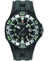 zegarki Swiss Military Hanowa 06-4292.27.007.07