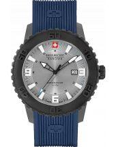 zegarki Swiss Military Hanowa 06-4302.29.009