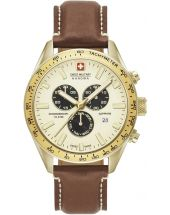 zegarki Swiss Military Hanowa 06-4314.02.002