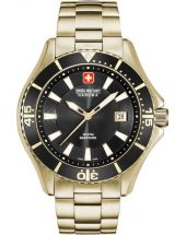 zegarki Swiss Military Hanowa 06-5296.02.007