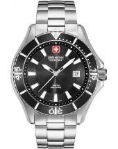 zegarki Swiss Military Hanowa 06-5296.04.007
